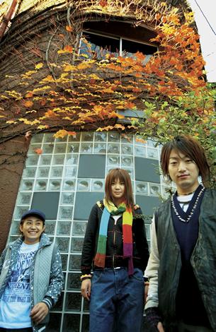 ikimonogakari_photo.jpg